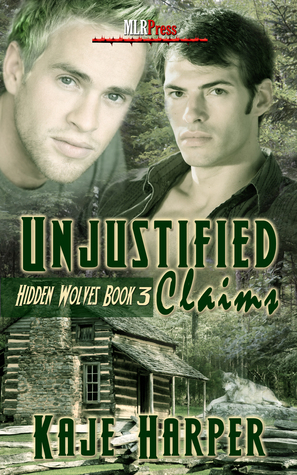 Unjustified Claims (2014)