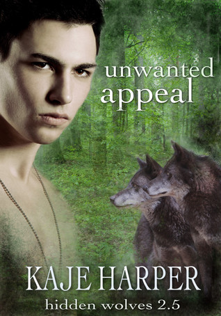 Unwanted Appeal (2013)