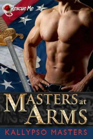 Masters at Arms (2011)