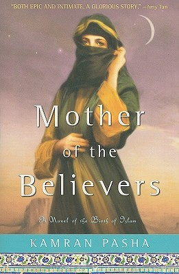 Mother of the Believers (2009)