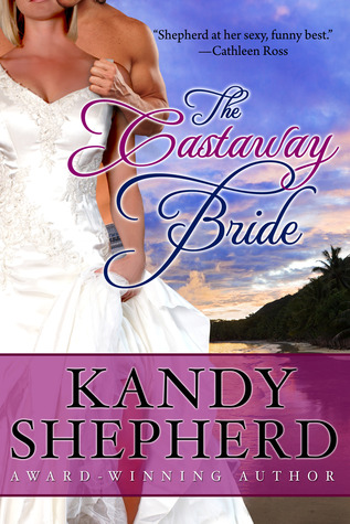 The Castaway Bride (2011)