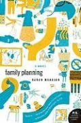 Family Planning (2008)