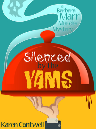 Silenced by the Yams (2012)