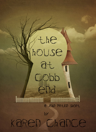 The House at Cobb End (2011)