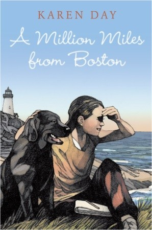 A Million Miles from Boston (2011)