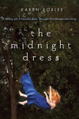 The Midnight Dress (2013)