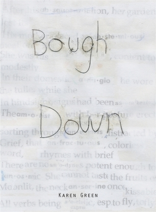 Bough Down (2013)