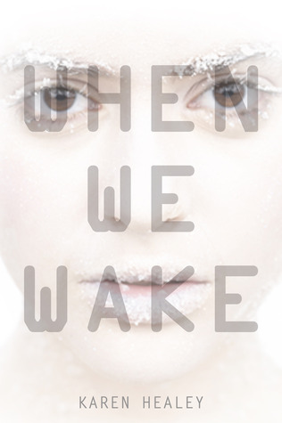 When We Wake (2013)