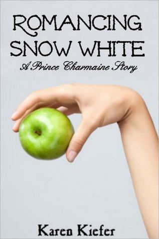 Romancing Snow White: A Prince Charmaine Story (2011)