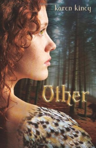 Other (2010)