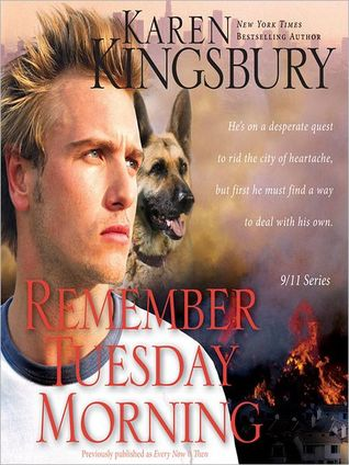 Remember Tuesday Morning (2011)