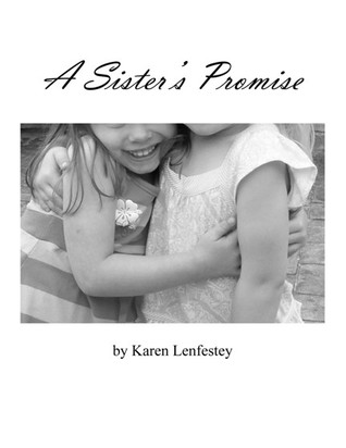 A Sister's Promise (2000)