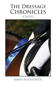The Dressage Chronicles (2011)