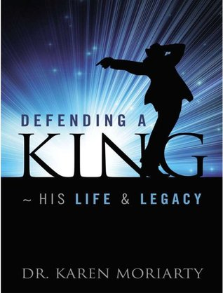 Defending a King: His Life & Legacy (2012)