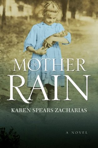 Mother of Rain (2013)