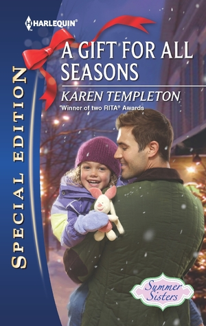 A Gift for All Seasons (2012)