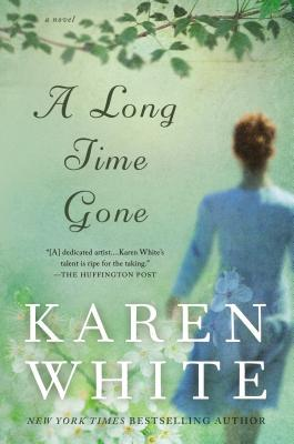 A Long Time Gone (2014)