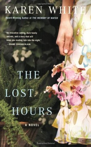 The Lost Hours (2009)