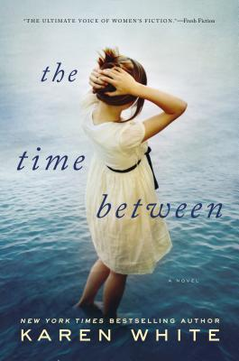 The Time Between (2013)