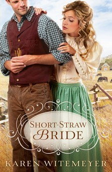 Short-Straw Bride (2012)