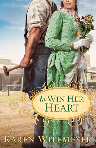 To Win Her Heart (2011)