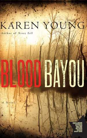 Blood Bayou (2009)