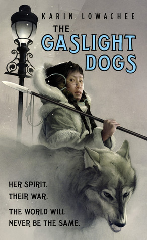 The Gaslight Dogs (2010)