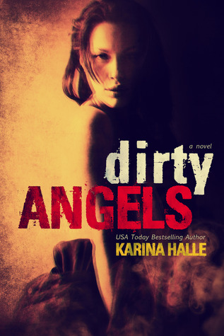 Dirty Angels (2014)