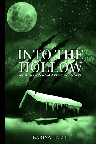 Into the Hollow (2012)