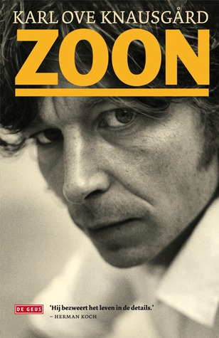 Zoon (2008)