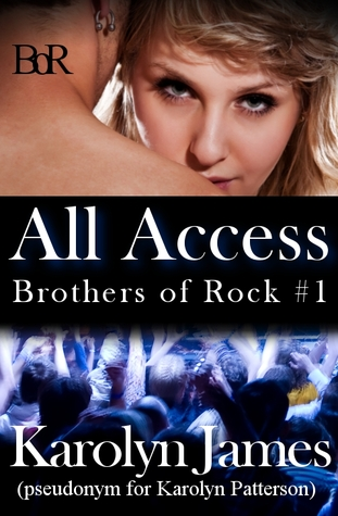 All Access (2013)