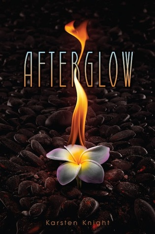 Afterglow (2013)