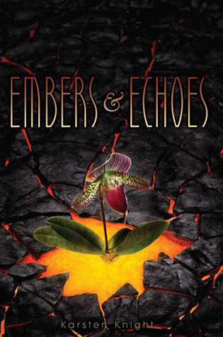Embers and Echoes (2012)