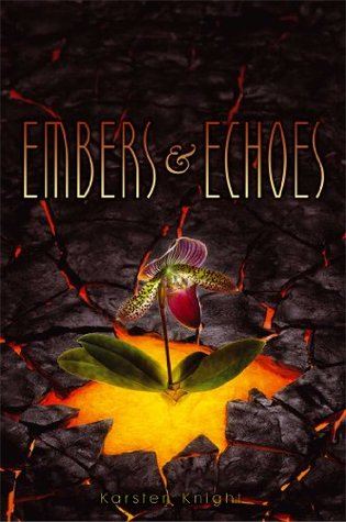 Embers & Echoes (2012)