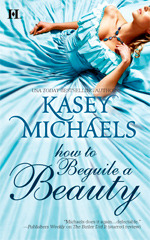 How to Beguile a Beauty (2010)