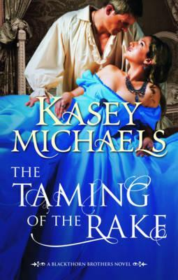 Taming of the Rake (2012)