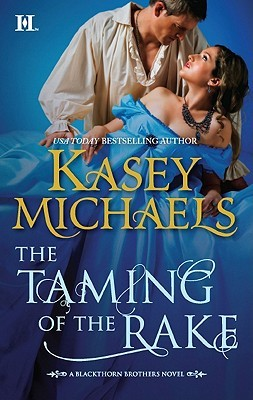 The Taming of the Rake (2011)