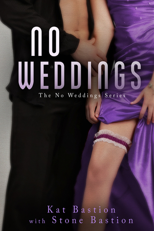 No Weddings (2014)