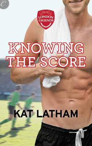 Knowing the Score (2013)