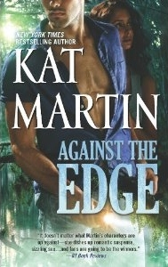 Against the Edge (2013)