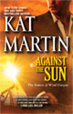 Against the Sun (2012)