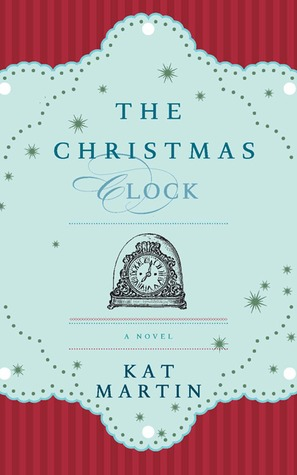 The Christmas Clock (2009)