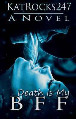 Death Is My BFF (2000)