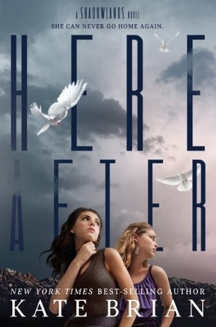 Hereafter (2013)