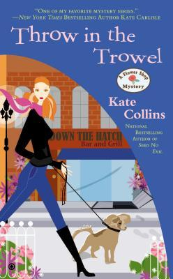 Throw in the Trowel (2014)