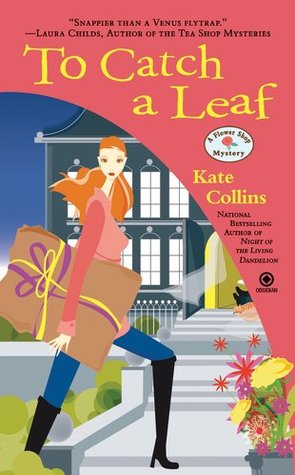 To Catch a Leaf (2011)