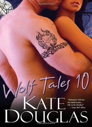 Wolf Tales 10 (2009)