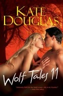 Wolf Tales 11 (2011)