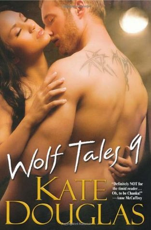 Wolf Tales 9 (2010)