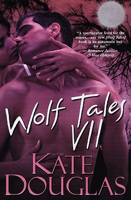 Wolf Tales VII (2009)
